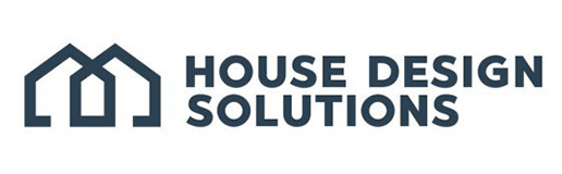 House Design Solutions