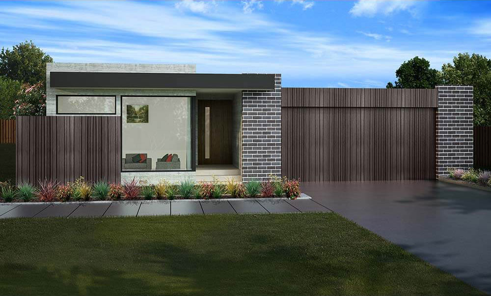 5 ways good architecture can add enormous value to your house design in Melbourne
